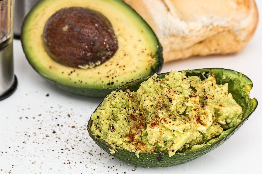 tipi di diete vegetariane vantaggi e svantaggi