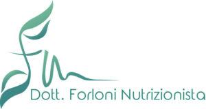 logo-forloni-nutrizionista