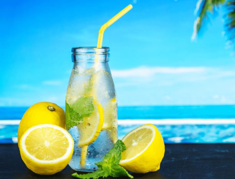 La dieta per tornare in forma dopo le vacanze | Dott. Forloni Nutrizionista