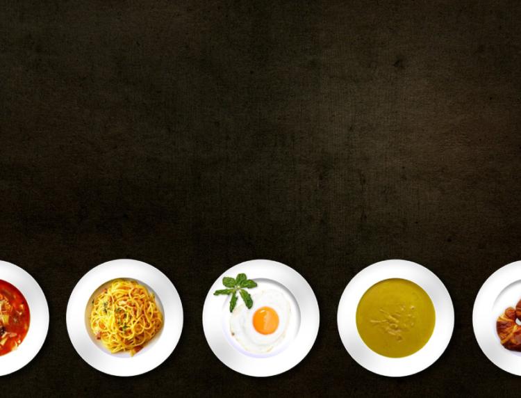 Intolleranze Alimentari - Cosa Fare | Dott. Forloni Nutrizionista