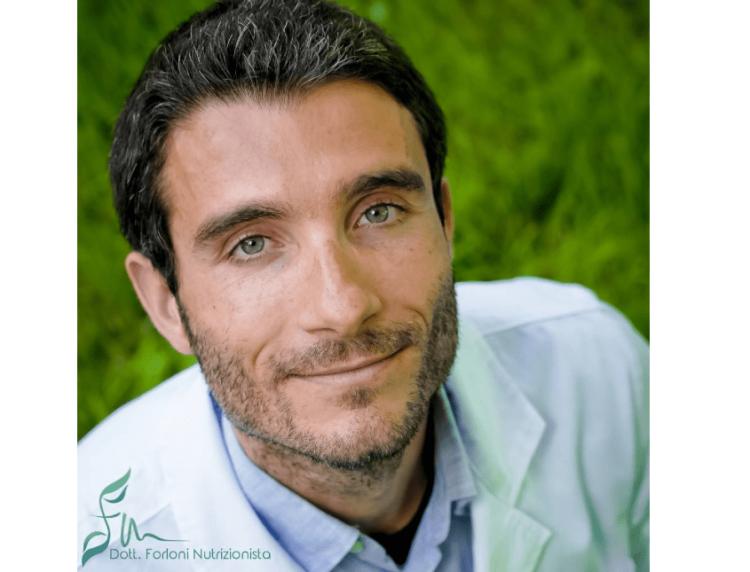 Quando Rivolgersi al Nutrizionista | Dott. Forloni Nutrizionista